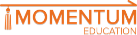 Logo Vector - transparent bg.png