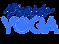 Logo1 Transparent.png