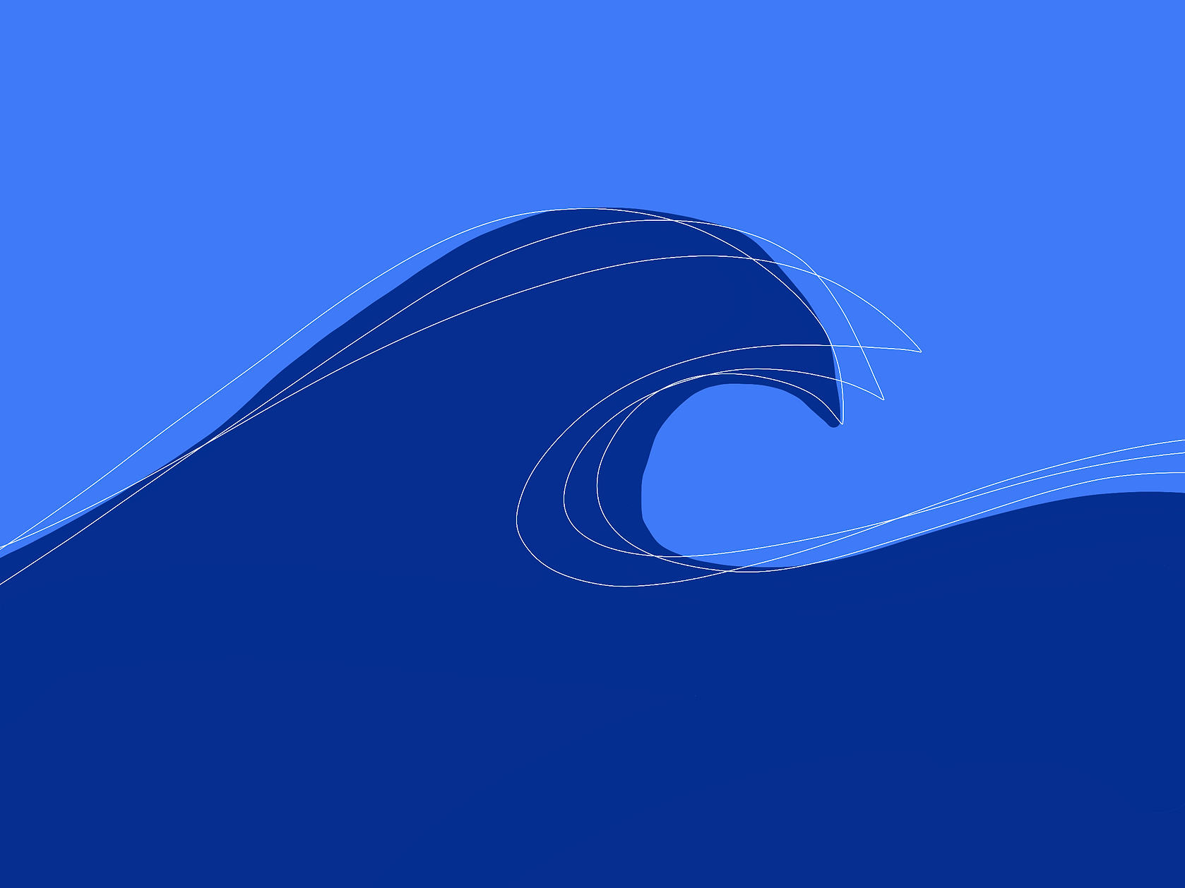 Wave Banner.PNG