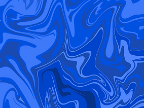 Marble Banner (1).PNG