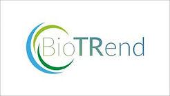 biotrend enerji.jpg