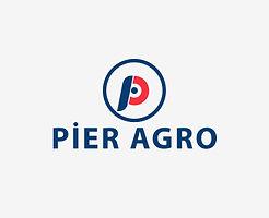 pier_agro_gıda.jpg