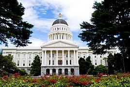 Capitol  010.jpg