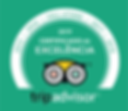 2019_HOF_Logos_Green-bkg_translations_pt