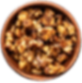 Candied-Walnuts-V_edited.png