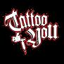 Tattoo-You---Logo-vertical-(cores-origin