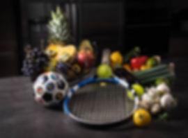 diététicienne spécialisée pour le sportifs