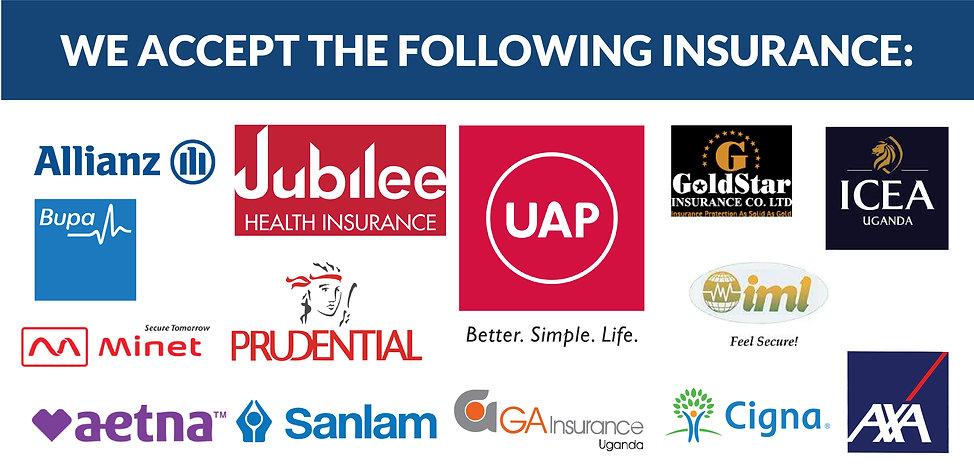 Insurance_Twitter.jpg