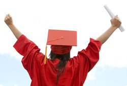 40-Inspirational-Quotes-Every-Graduate-Student-Should-Know1