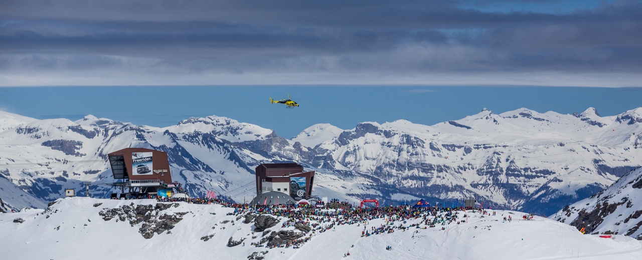 swatch-xtreme-verbier-freeride-day-trip