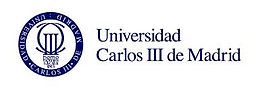 Carlos III Madrid.jpg