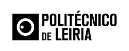 Politecnico Leiria.png