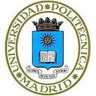 Politecnica Madrid.jpg