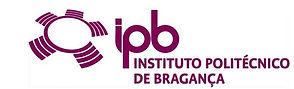 IP_Bragan%C3%83%C2%A7a_edited.jpg