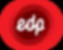 EDP.png