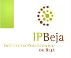IP BEJA.png