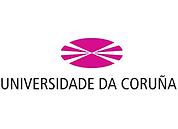 Corunha.png