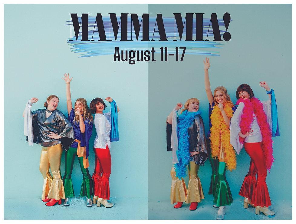 Mamma Mia Promo Photos-01.jpg
