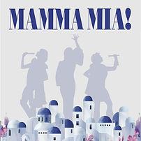 Mamma Mia Square-01.jpg