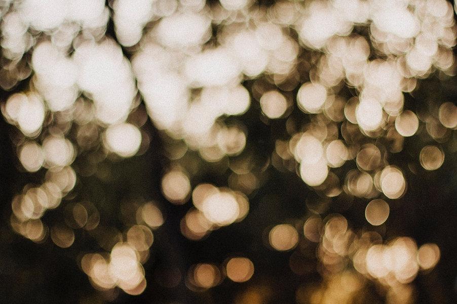 abstract-art-background-blur-564908.jpg