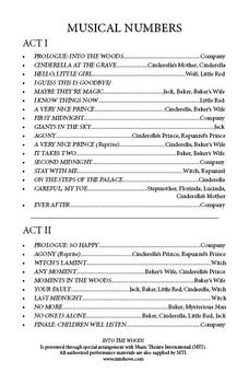 Into the Woods Playbill2.jpg