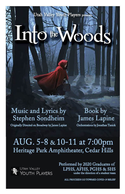 Into the Woods Playbill.jpg