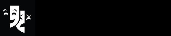 UVYP Logo.png