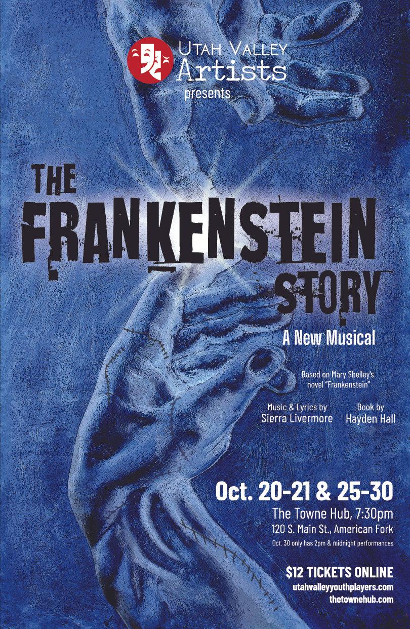 Frankenstein poster web-01.jpg