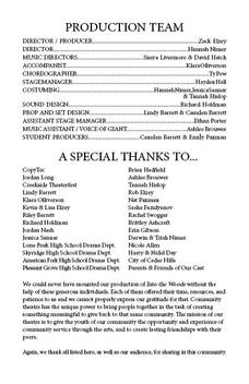 Into the Woods Playbill11.jpg