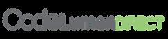 CodeLumenDIRECT Logo.png