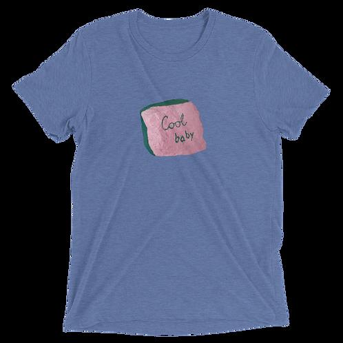 Baby Rock Shirt