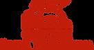 Generali_CP_logo.png