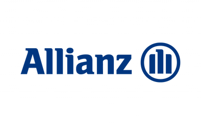 allianz_logo_positive_rgb-1-800x495.png