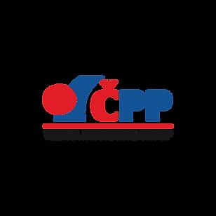 sefira-klienti-čpp.png