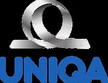 1280px-Logo_UNIQA.svg.png