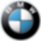 BMW-.png