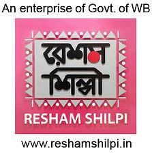 Resham Shilpi Logo copy.jpg