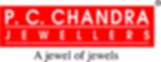 pcc r logo R.jpg