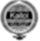 kallol_logo.png