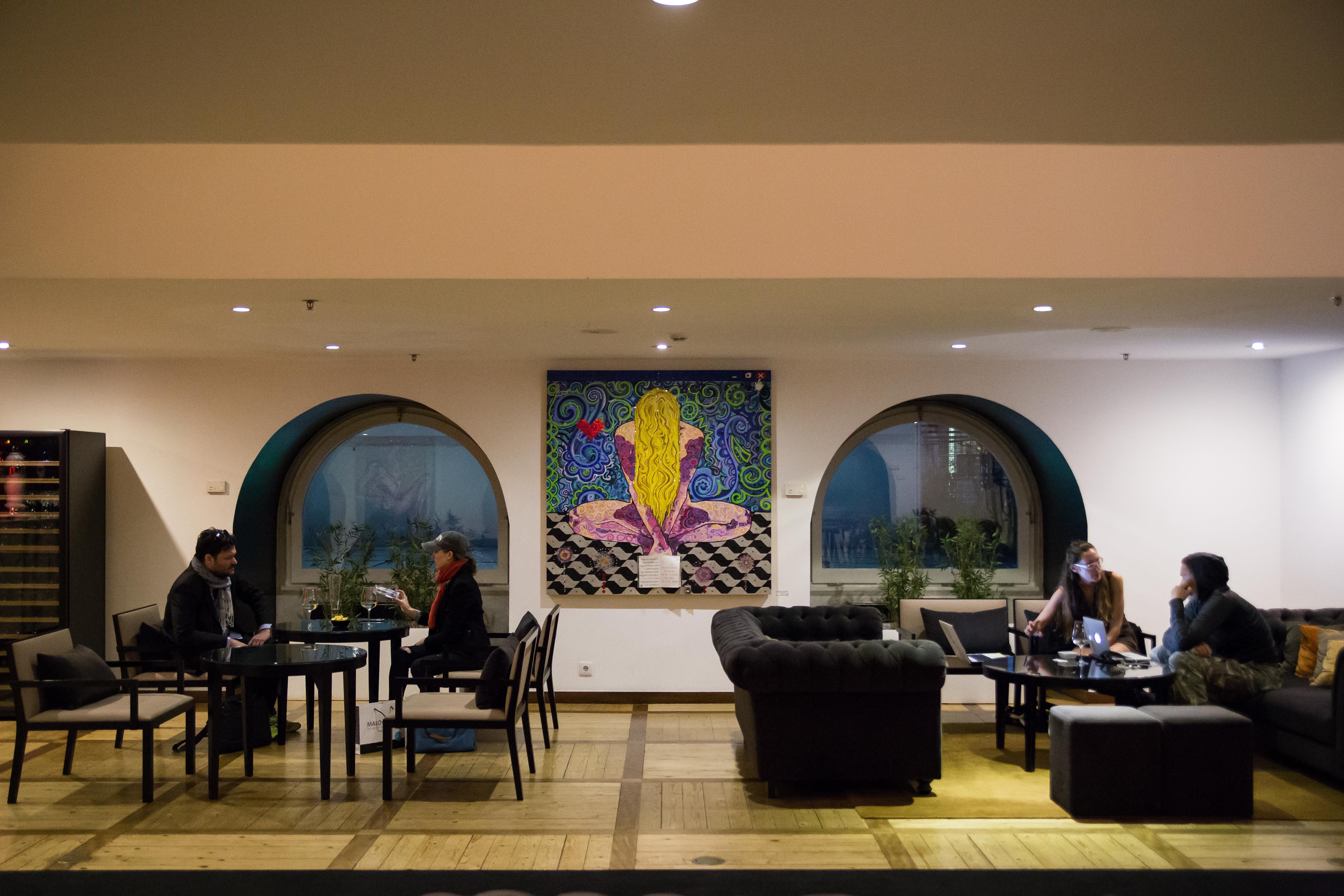 sestant_hotel_do_chiado (1 of 1)