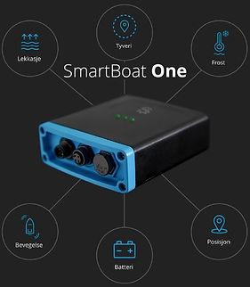 SmartBoat bilde2.jpg