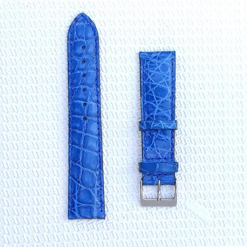 Cinturino orologio da polso