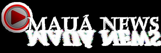 mauá-news-logo.png