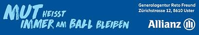 Allianz_Tennisbande_8500x1500.png