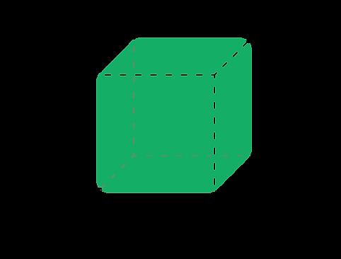 printSize_アートボード 1.png