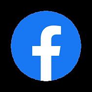 Logo-Facebook-01.png