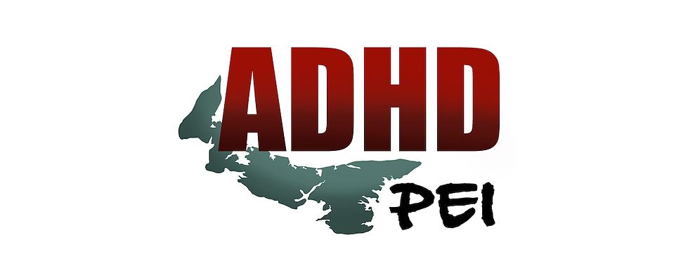 ADHD-PEI-Logo-72dpi.png