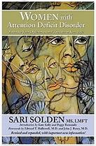Book-SariSolden.png