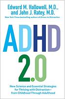 Book - ADHD 2.0.png