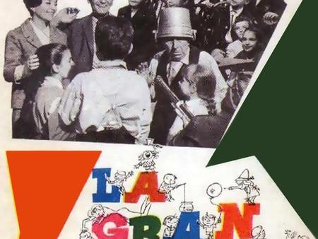 Evolución de la familia en España